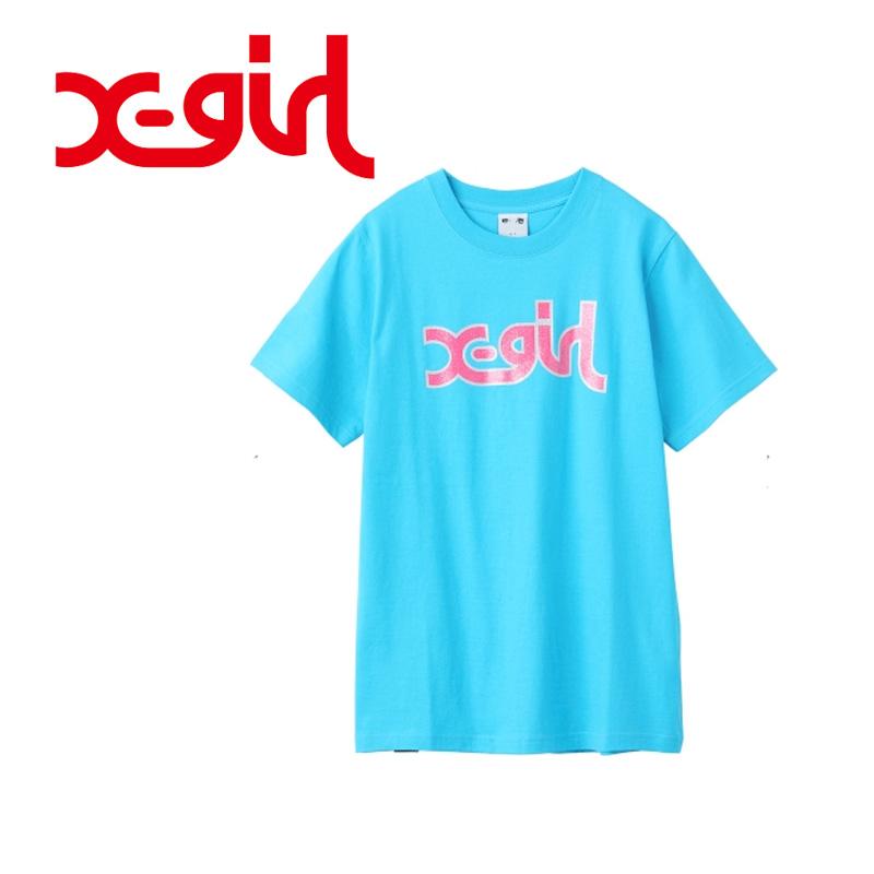 xgirl05181107